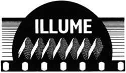 Illume_logo-gray_400dpi