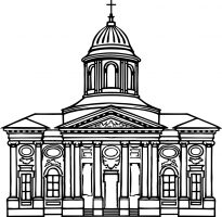 logo-church_1.cdr