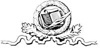 logo_of_nlr