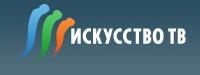 isktv-headlogo-rus