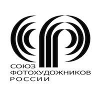 logotip-sfr