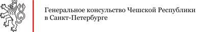 kopiya-gk_ru_lg